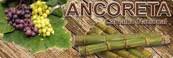 Banner-Ancoreta-Carvalho-Nacional.png
