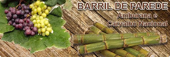 Banner-Barril-de-Parede-Amburana-e-Carvalho-Nacional.png