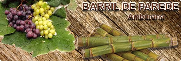 Banner-Barril-de-Parede-Amburana.png