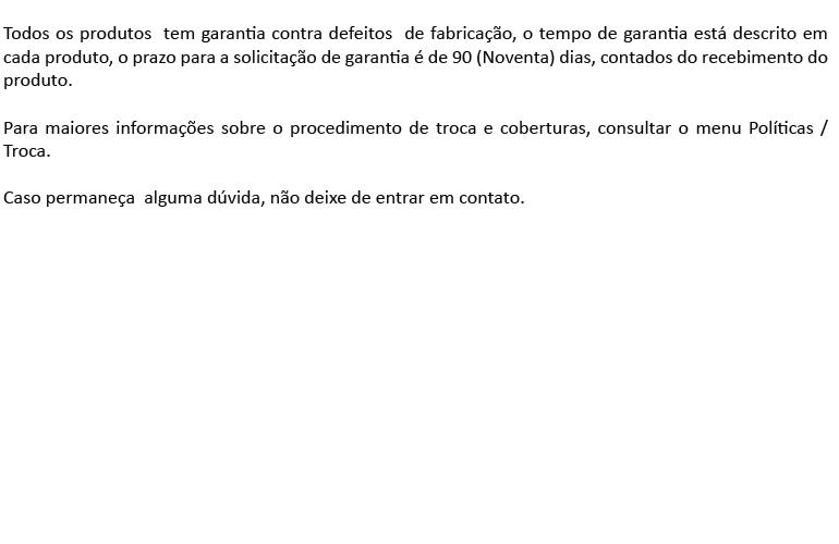 Garantia-Produto.png