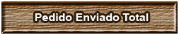 Pedido-Enviado-Total.png