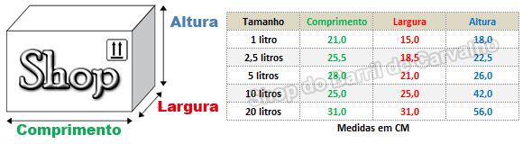 2020-EMBALAGEM-BARRIS-1-A-20-LITROS-RUSTICO.png