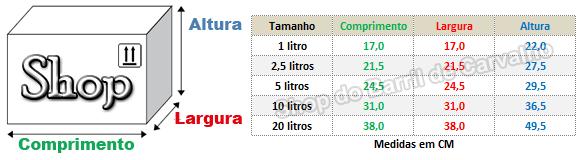 2020-EMBALAGEM-DORNAS-1-A-20-LITROS-RUSTICO.png