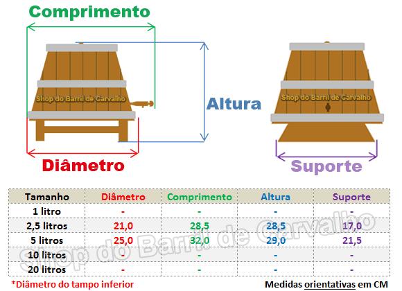2020-TABELA-DIMENSIONAL-DORNAS-RUSTICO-1-A-20-LITROS.png