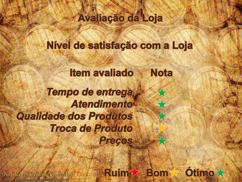 Avaliacao-da-Loja.jpg