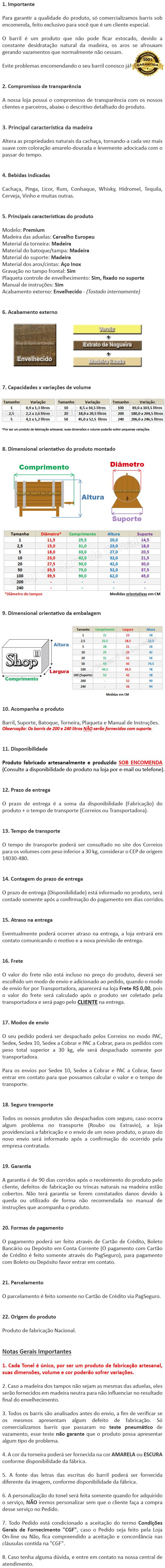 Descricao-Barril-Carvalho-Europeu-Premium-Envelhecido.png