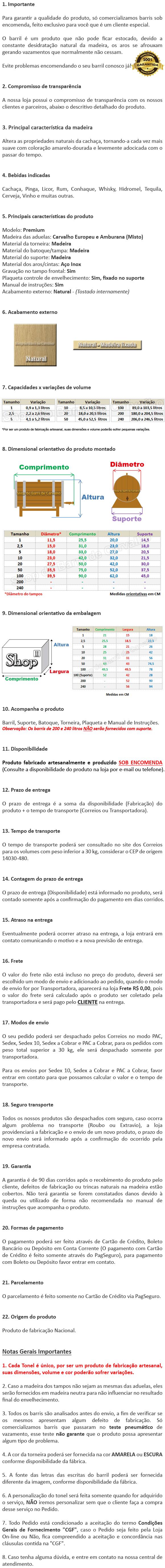 Descricao-Barril-Carvalho-Europeu-e-Amburana-Premium-Natural.png