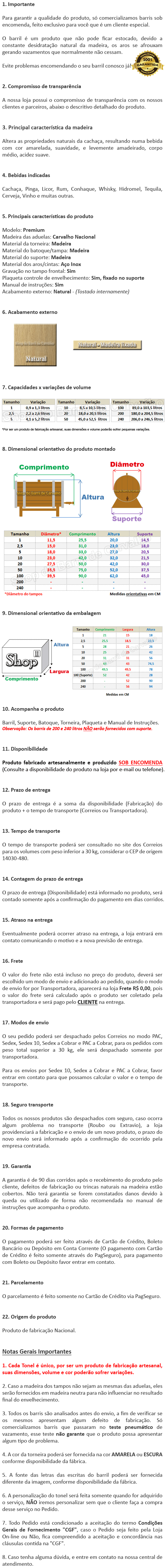 Descricao-Barril-Carvalho-Nacional-Premium-Natural.png