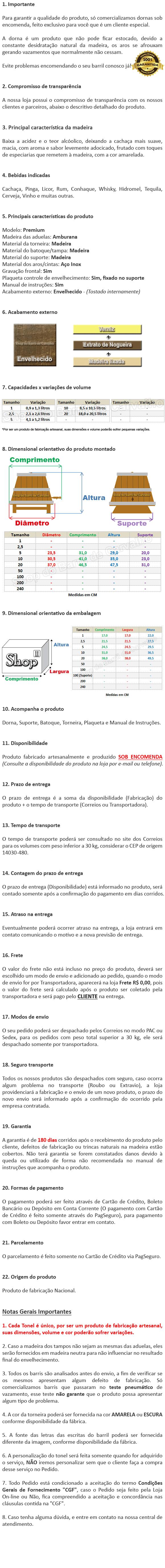 Descricao-Dorna-Amburana-Premium-Envelhecido.png