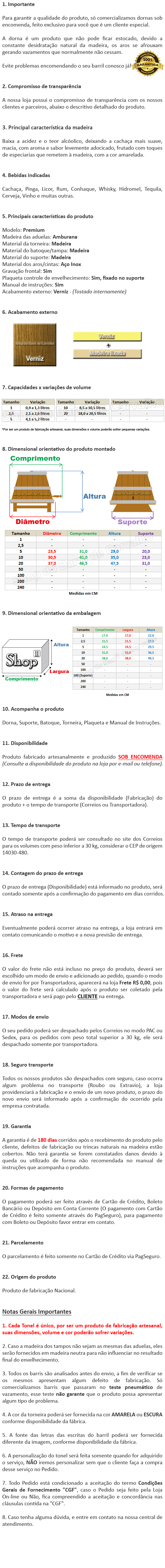 Descricao-Dorna-Amburana-Premium-Verniz.png
