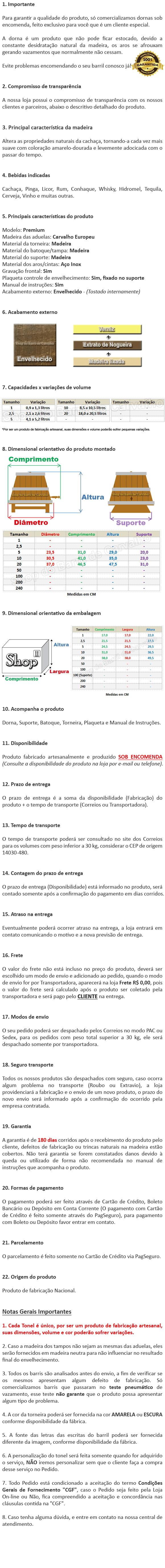 Descricao-Dorna-Carvalho-Europeu-Premium-Envelhecido.png