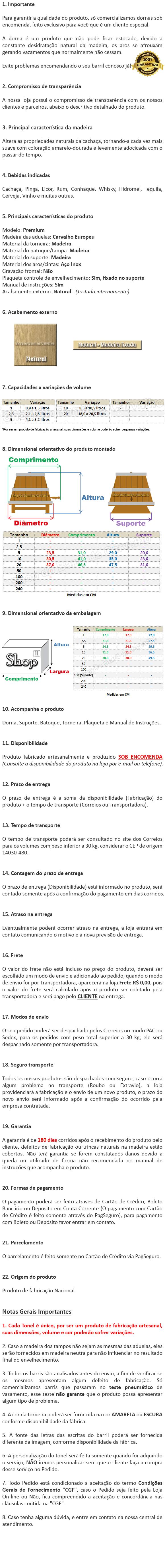 Descricao-Dorna-Carvalho-Europeu-Premium-Natural-Sem-Gravacao.png