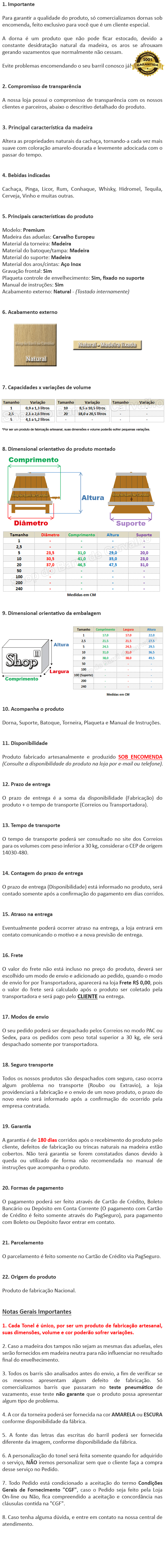 Descricao-Dorna-Carvalho-Europeu-Premium-Natural.png