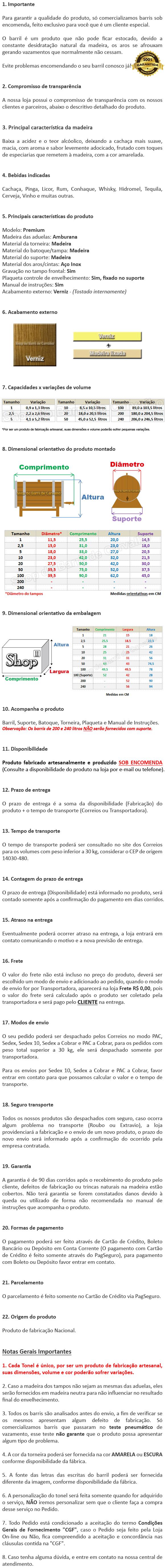 Descricao-Produto-Item-Amburana-Premium-Verniz.png
