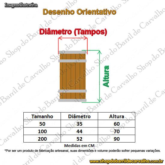 Desenho-dimensional-barril-foto-modelo-TSE.jpg