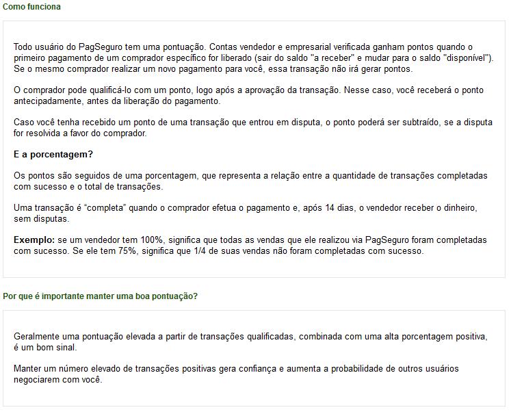 Pagseguro-Como-Funciona.png