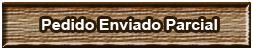 Pedido-Enviado-Parcial.png