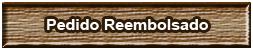 Pedido-Reembolsado.png