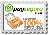 Selo-Pagseguro-pontuacao.png